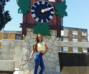 argentina, Cordoba, and fitness image