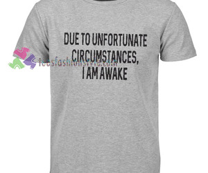 shirts, gift, and circumstance image