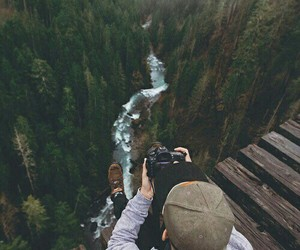 nature, photography, and landscape image