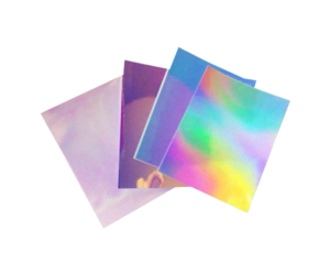 overlay, png, and vaporwave image
