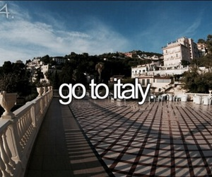 summer, things to do, and travel image