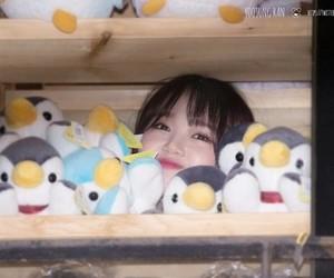 yoojung image