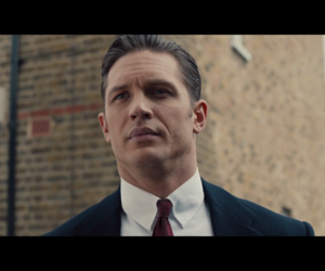 legend and tom hardy image