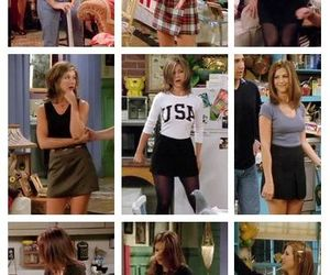 90s, clothes, and rach image