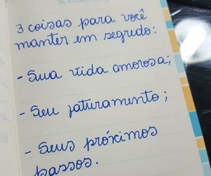 note and frases image