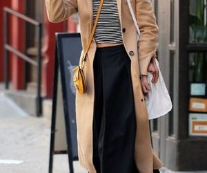 vanessa hudgens, fashion, and heels image
