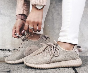 goals, ring, and shoes image
