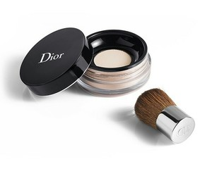 dior, forever & ever, and diorskin image