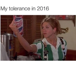 2016, funny, and lol image
