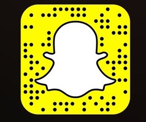 alternative, couples, and snap chat image