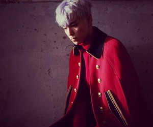 made, T.O.P, and top image