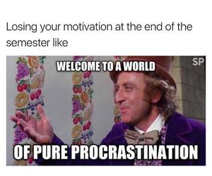 funny, lose, and motivation image