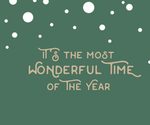 christmas, family, and holiday image