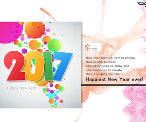 new year, new year pictures, and happy new year images image