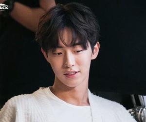 ulzzang and nam joo hyuk image
