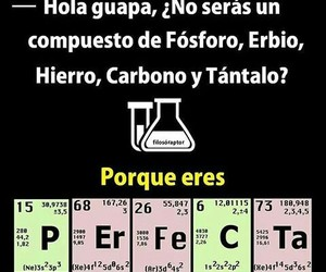 frases, original, and quimica image