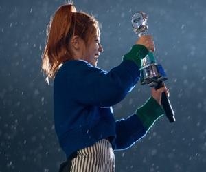 kpop, twice dahyun, and twice image