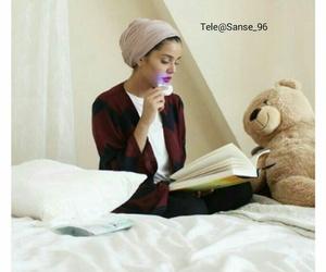 teddy bear image