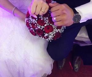 couples and wedding image
