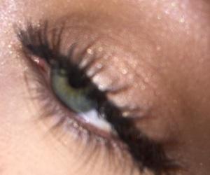 augen eyes make-up image
