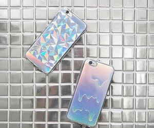 grange and iphone case image