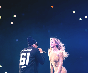 jay, 2014, and queen bey image