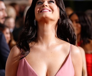 katy perry image