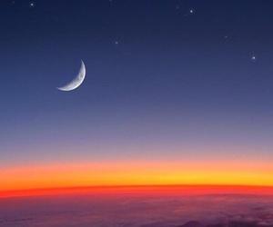 amazing, beauty, and sky image