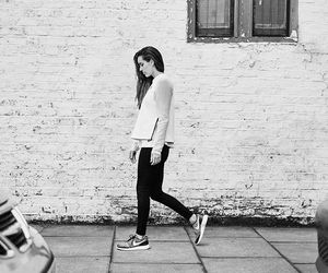 fit, girl, and nike sportswear image