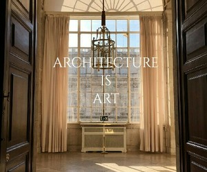 architecture, classic, and history image