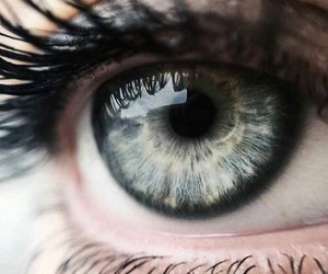beautiful, eyes, and eye image