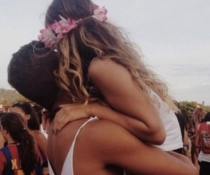 forever, together, and coachella image