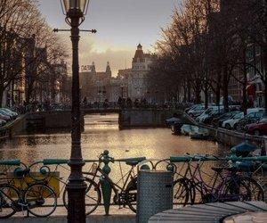 amazing, city, and travel image