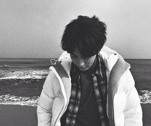 kdrama, nam joo hyuk, and actor image