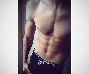 workout, fitness+, and fitnessaddict+ image