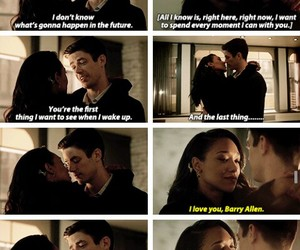 otp, ship, and the flash image