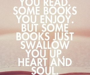 book love, classy, and dream home image