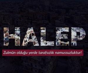 halep, ..., and türkçe image