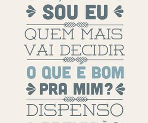 Filosofia, musica popular brasileira, and rock nacional image