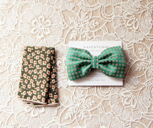 bowties, wedding bow tie, and etsy image