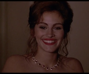 pretty woman, julia roberts, and 90s image