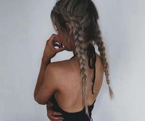 photography inspiration, tumblr instagram, and girly girl lady image