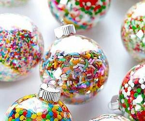 christmas, diy, and candy image