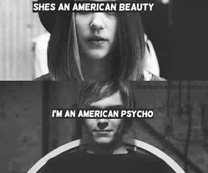 goals, serie, and evan peters image