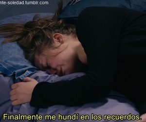 10 things i hate about you, frases, and quote image