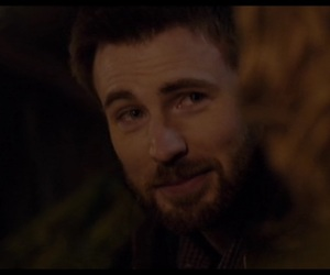 chris evans, dope, and before we go the movie image