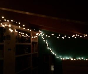 beautiful, christmas, and bedroom image