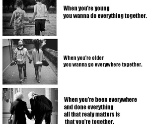 adults, couples, and love image