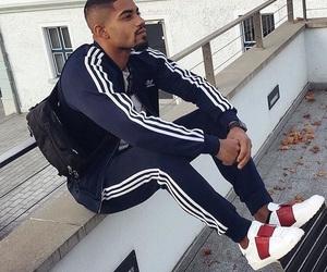 adidas, boys, and guys image