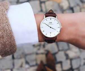 accessories, watches, and classy image